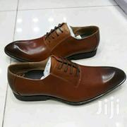 Men Leather Official Shoes | Shoes for sale in Nairobi, Nairobi Central