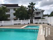 New Nyali- 4 Bedroom Villa With A Pool In A Shared Compound | Houses & Apartments For Rent for sale in Mombasa, Mkomani