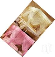 All Types of Mosquito Nets Available. | Home Accessories for sale in Nairobi, Nairobi Central