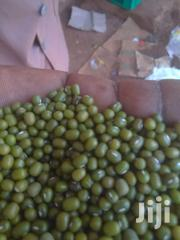 Ndengu Per Kg | Meals & Drinks for sale in Nairobi, Uthiru/Ruthimitu