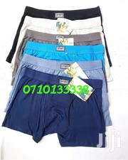 Cotton Boxers | Clothing Accessories for sale in Nairobi, Nairobi Central