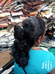 Wigs | Hair Beauty for sale in Nairobi, Nairobi Central