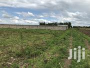 An Acre Plot for Sale | Land & Plots For Sale for sale in Nakuru, Menengai West
