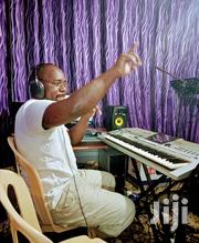 Music Director Services | DJ & Entertainment Services for sale in Nairobi, Njiru
