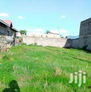 Very Prime Commercial Land In Naivasha Town On Distress Sale | Land & Plots For Sale for sale in Nakuru, Naivasha East