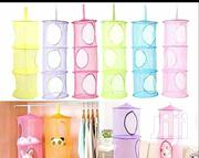 Panty Organiser | Home Accessories for sale in Nairobi, Nairobi Central