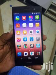 Huawei Ascend P7 | Mobile Phones for sale in Nairobi, Nairobi Central