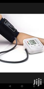 Blood Pressure Monitor | Tools & Accessories for sale in Nairobi, Nairobi Central