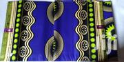 Kitenge Fabric | Clothing for sale in Nairobi, Nairobi Central