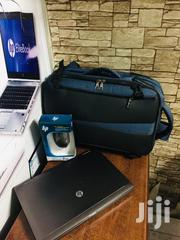 Laptop HP ProBook 6475B 4GB AMD A4 HDD 320GB | Laptops & Computers for sale in Nairobi, Nairobi Central