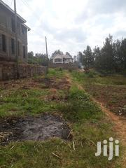 Plot for Sale in Ngoingwa Thika | Land & Plots For Sale for sale in Kiambu, Township C