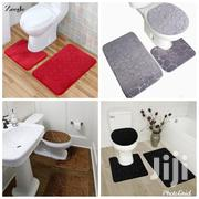 Toilet Mats | Plumbing & Water Supply for sale in Nairobi, Kahawa West