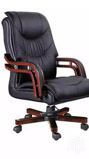 Office Seats Repairs And Maintainance | Repair Services for sale in Nairobi, Nairobi South