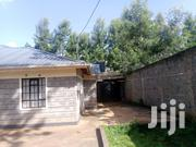 Kiambu Marvelous 3 Bedroom Bungalow House With SQ Own Big Compound | Houses & Apartments For Rent for sale in Kiambu, Riabai