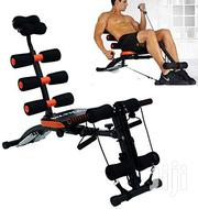 Six Pack Care Abs Exerciser Machine | Sports Equipment for sale in Nairobi, Nairobi Central