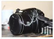 Nikon L340 Coolpix Camera   Photo & Video Cameras for sale in Kisii, Kisii Central
