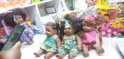 Quality African Dolls | Toys for sale in Nairobi, Ruai