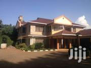 House For Sale In Runda; 5 Bedroom All En-suite With Servants Quarter | Houses & Apartments For Sale for sale in Nairobi, Karura
