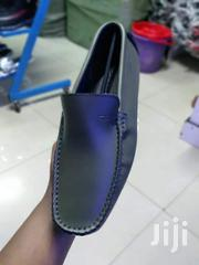 Men Shoes Available | Shoes for sale in Nairobi, Ziwani/Kariokor