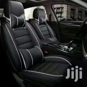 High Density Car Seat Covers | Vehicle Parts & Accessories for sale in Mombasa, Mkomani
