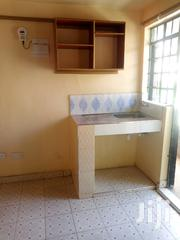 Bedsitter House Specious Sunton | Houses & Apartments For Rent for sale in Nairobi, Kasarani