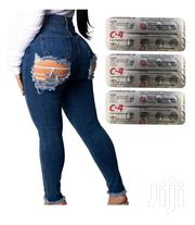 C4 Butt Enhancement Pills | Vitamins & Supplements for sale in Nairobi, Nairobi Central