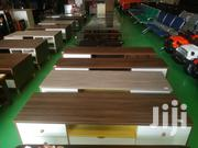 Executive Stands | Furniture for sale in Nairobi, Nairobi Central