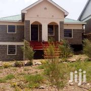 A Brand New Home | Houses & Apartments For Sale for sale in Kajiado, Ongata Rongai