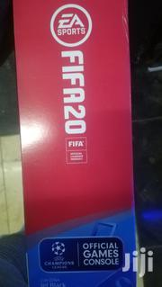 Ps4 Complete Fifa 20 | Video Game Consoles for sale in Nairobi, Nairobi Central