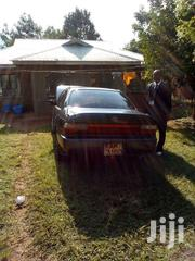 Toyota Corrola 100 | Cars for sale in Kisumu, Kajulu