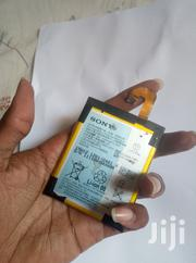 SONY Z3 Original Battery | Accessories & Supplies for Electronics for sale in Nairobi, Nairobi Central