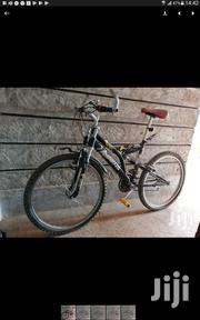 Mauntain Bike In Good Condition,And Very Strong. | Sports Equipment for sale in Nairobi, Kahawa