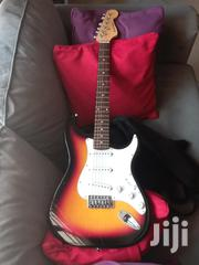 Electric Guitar | Musical Instruments & Gear for sale in Nairobi, Lavington