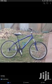 A High Speed Bike With Strong Mental | Sports Equipment for sale in Nairobi, Kahawa