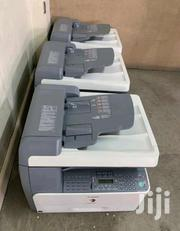 Crucial Canon IR1024F Photocopier | Computer Accessories  for sale in Nairobi, Nairobi Central