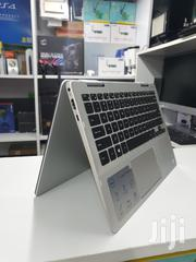 New Laptop Dell Inspiron 13 7347 8GB Intel Core i5 SSD 256GB | Laptops & Computers for sale in Nairobi, Nairobi Central