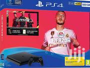 Fifa 20 Console | Video Game Consoles for sale in Nairobi, Nairobi Central