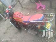 2015 Red | Motorcycles & Scooters for sale in Nyandarua, Karau