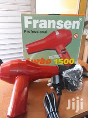 Fransen Blowdry   Tools & Accessories for sale in Nairobi, Nairobi Central
