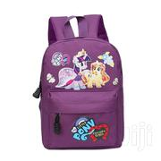 School Bags, Bags, Student Bags, Kids Bags And More | Babies & Kids Accessories for sale in Nairobi, Maziwa