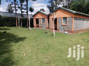 One Bedroom House For Rent | Houses & Apartments For Rent for sale in Kajiado, Ongata Rongai