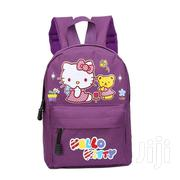 School Bags, Bags, Student Bags, Kids Bags And More | Babies & Kids Accessories for sale in Nandi, Nandi Hills