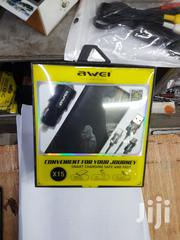 Awei Original Powerbank | Accessories for Mobile Phones & Tablets for sale in Nairobi, Nairobi Central