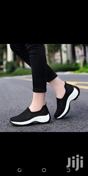 Lady Sneakers | Shoes for sale in Nairobi, Nairobi Central