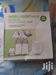 Electric Breast Pump | Maternity & Pregnancy for sale in Nairobi, Roysambu