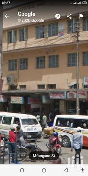 Restaurant / Fastfood / Shop Space to Let | Commercial Property For Rent for sale in Nairobi, Nairobi Central