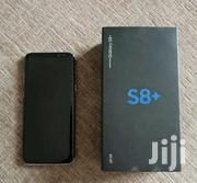 New Samsung Galaxy S8 Plus 64 GB | Mobile Phones for sale in Nairobi, Nairobi West