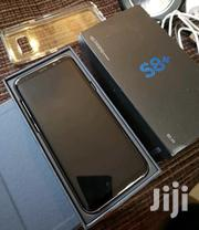 New Samsung Galaxy S8 Plus 64 GB | Mobile Phones for sale in Nairobi, Nairobi South