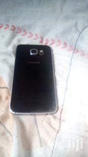 Samsung Galaxy S6 active 32 GB Blue | Mobile Phones for sale in Nakuru, Lanet/Umoja