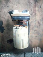 Fuel Pump Toyota Avensis.   Vehicle Parts & Accessories for sale in Nairobi, Nairobi Central